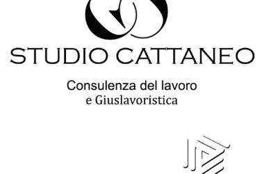 1551810834_Studio_Cattaneo_-_Grumello_del_Monte