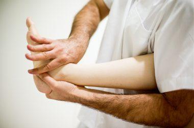 fisioterapista-albino-bg
