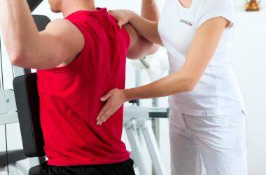fisioterapista-integramente-albino