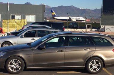 taxi-privato-bergamo-aeroporto