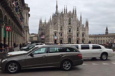 taxi-privato-bergamo-milano