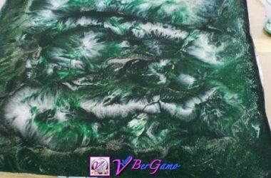 Resinatore Imbianchino Grigis Selvino