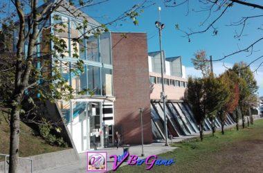 Immagini Centro Ricreativo Sportivo di Casirate d'Adda