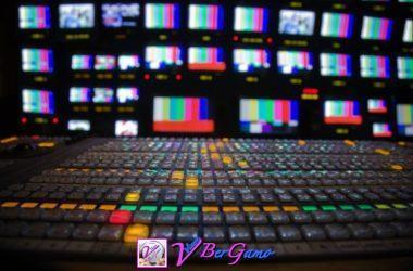 Teleclusone Tv Clusone Bg
