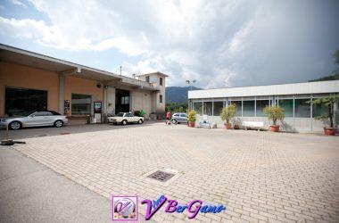 Autolux Mosconi Cazzano Sant'Andrea