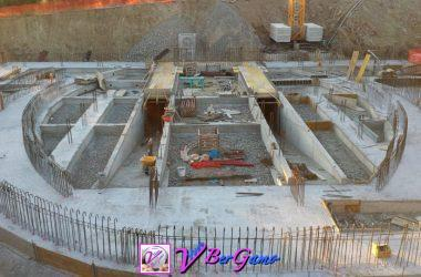 Costruzioni Edili EdilMario - Gandino