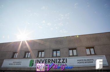 Falegnameria Invernizzi Barbata Bergamo