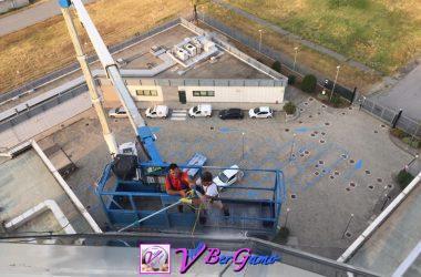 Impresa Pulizie Esterno General Service - Villongo