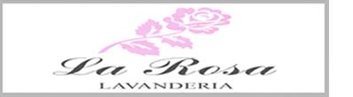 Lavanderia Industriale Bergamo La Rosa