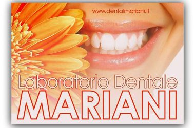 Laboratorio Dentale Mariani - Albino