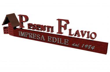 Logo3DV21521808707
