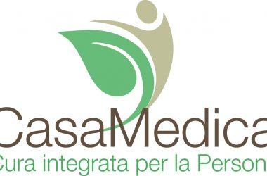 LogoCasaMedica300dpi1522182836