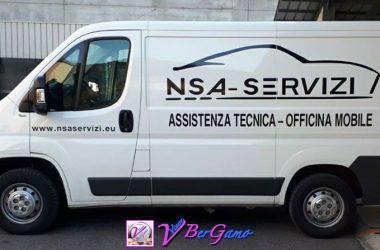 Non solo auto - Clusone Bergamo