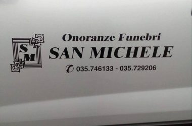 Onoranze funebri SAN MICHELE
