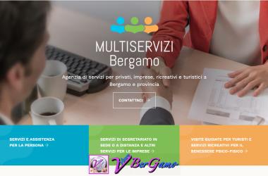 Multiservizi Bergamo