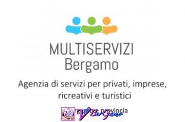 Multiservizi Bergamo - Bergamo