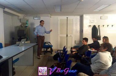 Studio Dentistico Farina - Fiorano al Serio Bergamo