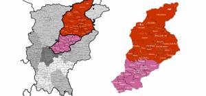 VALSERIANA